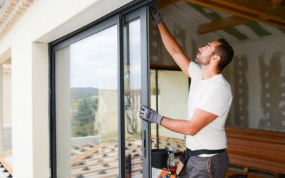 4 Reasons Why You Should Replace Your Windows