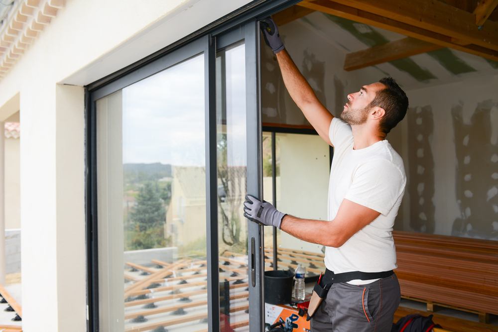 reasons to replace windows, new windows, home improvement